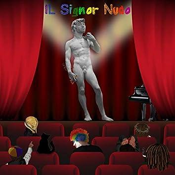 Il Signor Nudo
