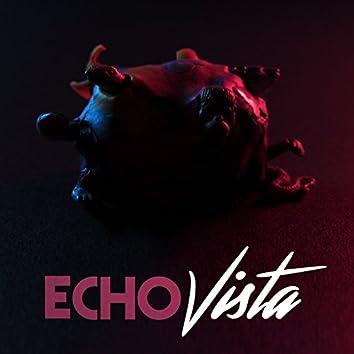 Echo Vista