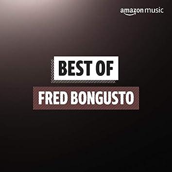 Best of Fred Bongusto