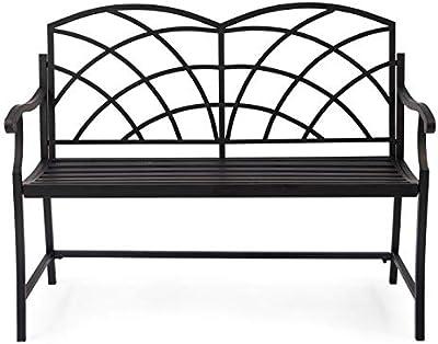 Amazing Amazon Com Design Toscano Ne90080 Neoclassical Swan Spiritservingveterans Wood Chair Design Ideas Spiritservingveteransorg