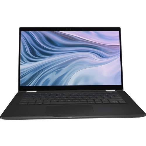Dell Latitude 7310 13.3' Notebook - Full HD - 1920 x 1080 - Core i5 i5-10310U 10th Gen 1.7GHz Hexa-core (6 Core) - 8GB RAM - 256GB SSD (Renewed)