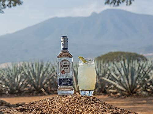 José Cuervo Especial Silver Tequila - 5