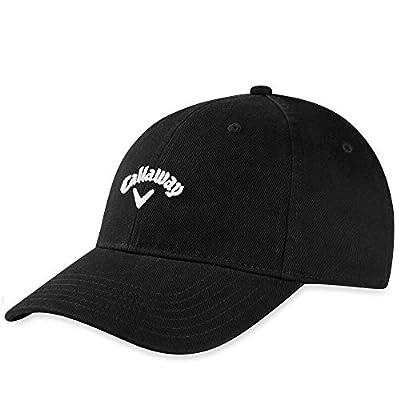 Callaway Damen Mütze Golf