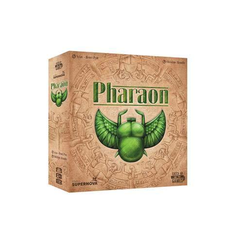 Pharaon - Gioco da tavolo