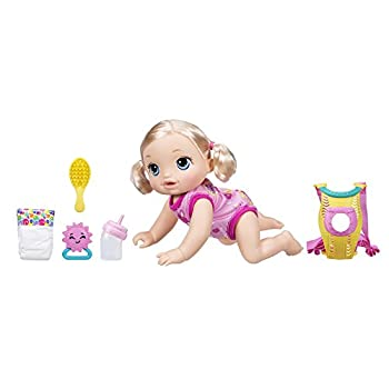 Best baby alive baby go bye Reviews