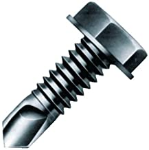 Duro Dyne Pro Points Sheet Metal Screw #14187