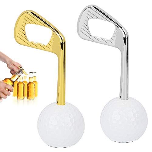 Zwini 2st Golf Bier flaschenöffner...