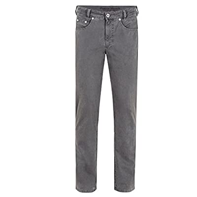 JOKER Harlem Walker Stretch Pima Cotton
