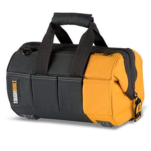 ToughBuilt TB-60-26 Tool Bag