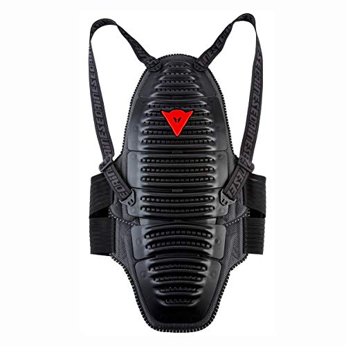 Dainese Wave 1s D1 Air Back Protector (L)