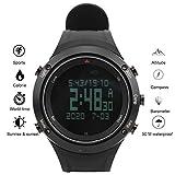 Zoom IMG-1 tbest orologio sportivo da esterno