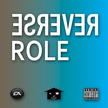 Role Reverse