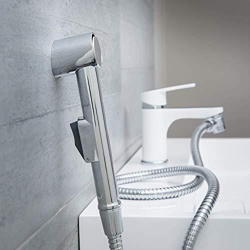 Eisl DX25 - Ducha de lavabo