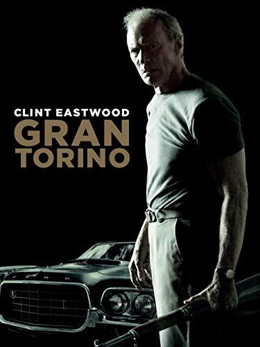 Gran Torino [dt./OV]