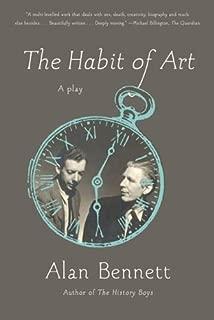 Best habit of art play Reviews