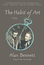 Best alan bennett the habit of art Reviews