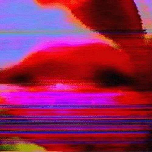 Burberry (feat. Sad Adult)