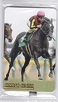 まねき馬№2170 クロノジェネシス コレクション