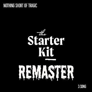 The Starter Kit (Remaster)