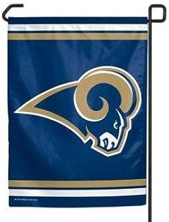 Suchergebnis Auf Für Flaggen Wimpel Für American Football Fans Amazon Global Store Flaggen Wi Sport Freizeit