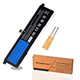 Kingsener 7,6V 5230mAh Nuevo R13B01W R13B02W Bateria de Laptop para Xiaomi Mi Air 13.3' Series Tablet PC 39WH