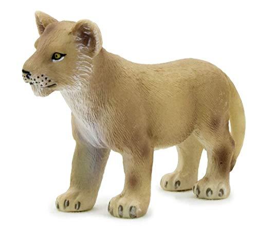 Mojo- Figurine, 387011, Marron