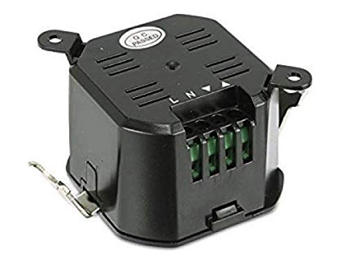 REV Ritter i Comfort Universalschaltempfänger, Home Automation, 0086180503