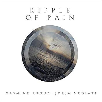 Ripple of Pain (feat. Jorja Mediati)