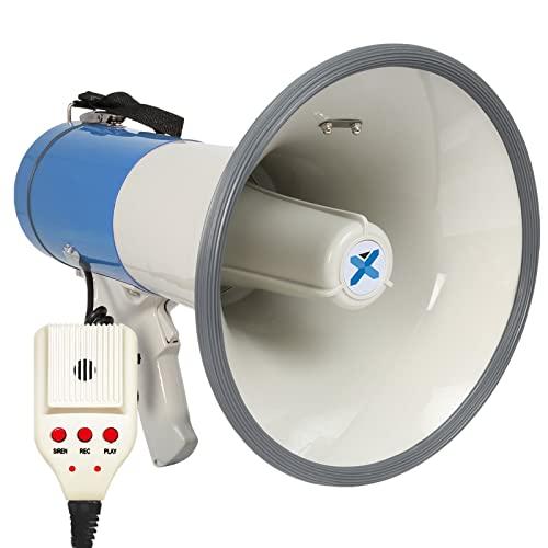 Vexus Megafon Prof. 55W Bild