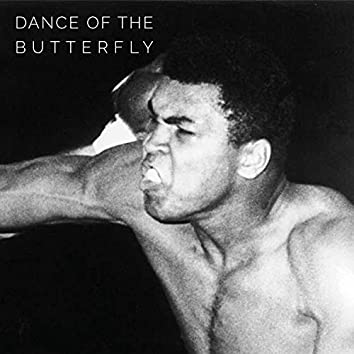 Dance of the Butterfly (Live)