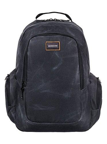 QUIKSILVER Schoolie Plus 25L - Medium Backpack - mittelgroßer Rucksack - Männer