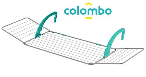 Colombo STENDI18BS