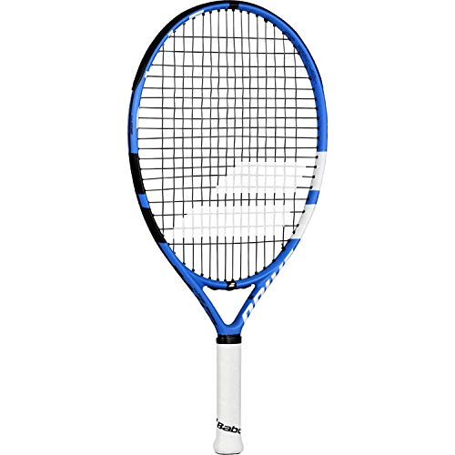 Babolat Kinder Tennisschläger Drive Jr. 21