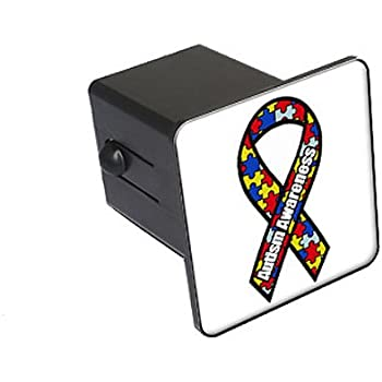 Graphics and More Anchor Boat Tow Trailer Hitch Cover Plug Insert 2