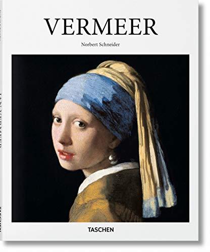 Vermeer: BA (Basic Art Series 2.0)