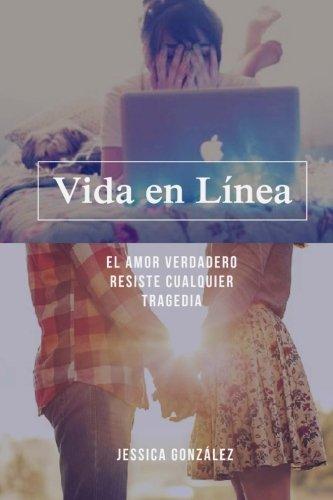Vida En Línea: Volume 1