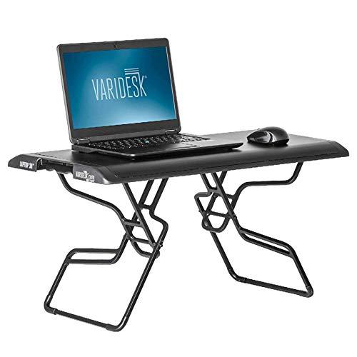 Varidesk Laptop 30