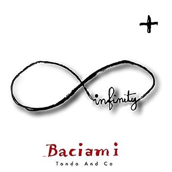 Baciami Infinity Plus (Live)