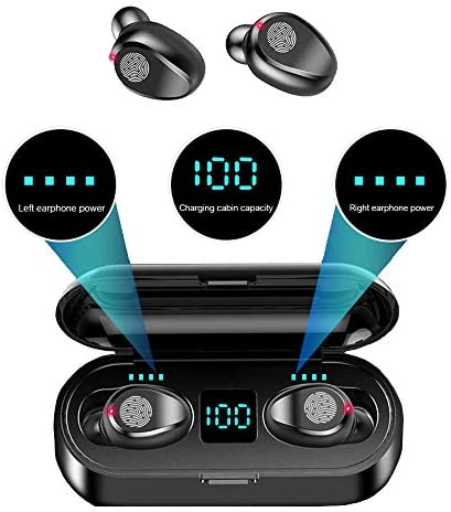 Top 10 Best portable earbuds