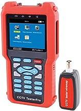 BESANTEK BST-LAN12 CCTV Tester