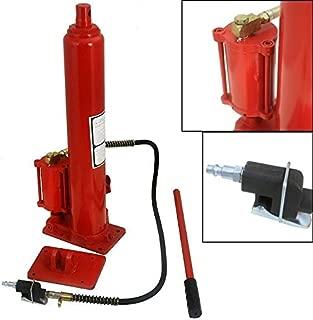 Best power lift hydraulics engine hoist Reviews