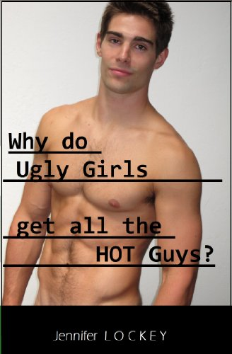 Ugly to hot men