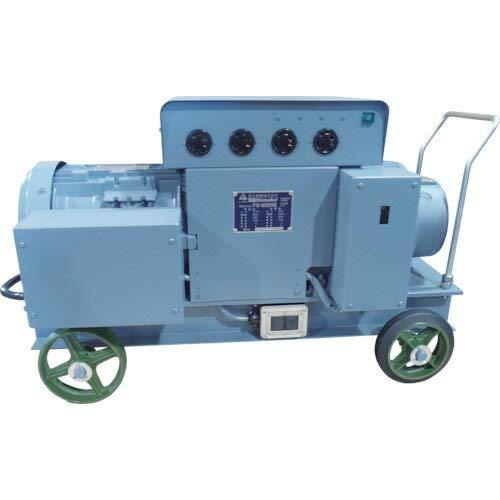 高周波発生機(高周波グラインダ専用電源250Hz/240Hz) FG-605NE