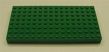 lego raised baseplate
