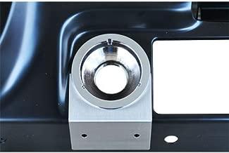 Best ignition key scratch guard Reviews