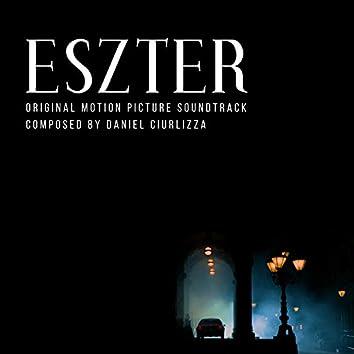Eszter (Original Motion Picture Soundtrack)