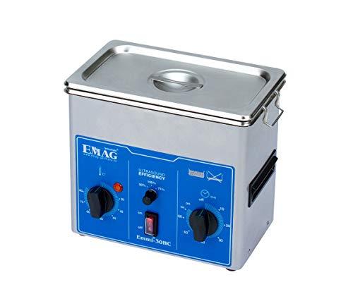 Emag 60008 Emmi-30 HC Ultraschallreinigungsgerät