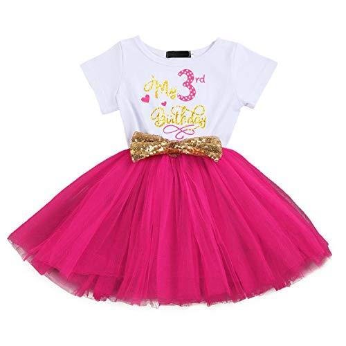 Dziewczęca sukienka z krótkim rękawem, bawełniana, tiulowa dla księżniczki, sukienka na imprezę, Cake Smash, sukienka dla niemowląt, zestaw sesji zdjęciowych, sukienka urodzinowa