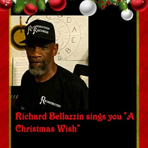 Richard Bellazzin