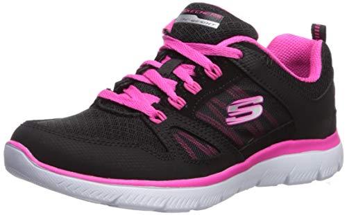 Tenis Dama marca Skechers
